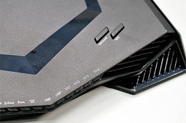 Como Configurar el Netgear Nighthawk XR500 con DumaOS con la Fibra de Movistar (u O2)