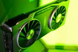 NVIDIA RTX: Todo Sobre su RayTracing, DLSS, Arquitectura Turing y Tecnologías