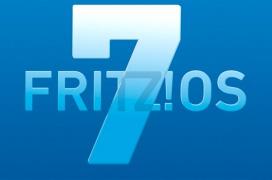 Review Sistema Operativo de Router FRITZ!OS 7 Con Mesh