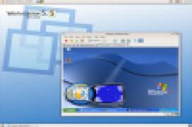 Virtualización. La gran revolución del multiproceso