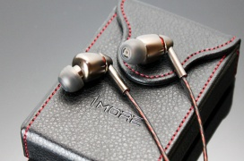Review Auriculares 1MORE Quad Driver In Ear E1010