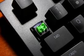 Guía de tipos de Interruptores para elegir el teclado ideal