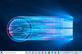 Cómo optimizar Windows 10 para acelerar el rendimiento de tu PC en juegos