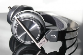 Review Auriculares Gaming 1MORE Spearhead VRX