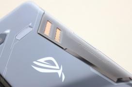 Sorteamos un ASUS ROG Phone valorado en 899 Euros por completar esta encuesta sobre Smartphones Gaming