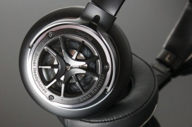 Review Auriculares 1MORE Triple Driver Over-Ear H1707