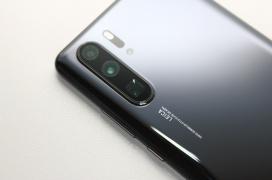 Emui 9.1 llegará a más de 20 smartphones de Huawei este verano