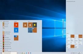 Estas son las nuevas y mejores prestaciones de Windows 10 1903