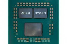 Procesadores AMD Ryzen de 3ª Generación: Todos los detalles al descubierto