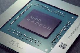 AMD Radeon RX 5700 Series: Toda la información