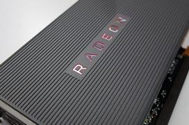 Review AMD Radeon RX 5700 y AMD Radeon RX 5700 XT