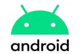 Google lanza Android 10 estable y estas son las novedades
