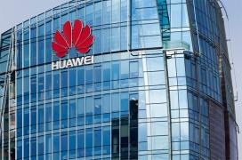 El Mate 30 sufrirá las consecuencias del veto a Huawei
