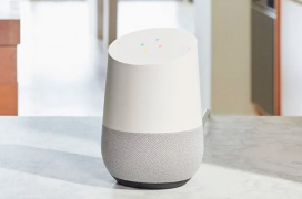 Cómo controlar tu PC con Google Home