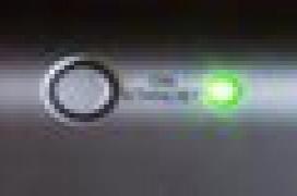 Ahorra energía: Dispositivo Anti-StandBy