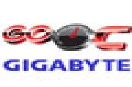 Competición de Overclocking GO OC 2010 de Gigabyte