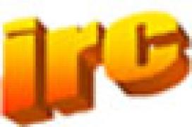 Comandos de IRC