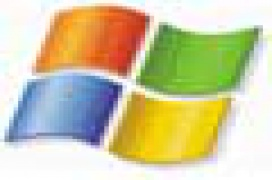 Formas de recuperación del sistema con Windows XP