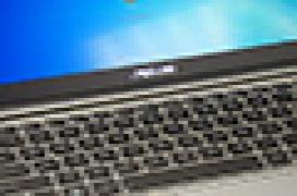"""Zenbook Prime ASUS UX21A. El ultrabook Retina de 11"""""""