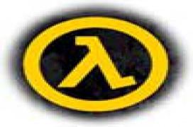 Universo Half-Life (1ª Parte)