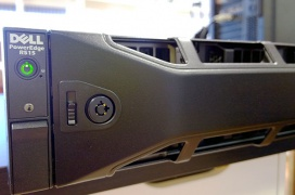 Dell PowerEdge R515