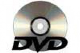 El DvD y sus diferentes formatos