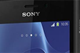 Smartphone Sony Xperia M2