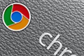 Guía Chrome OS para equipos antiguos