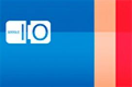 Google I/O 2014.