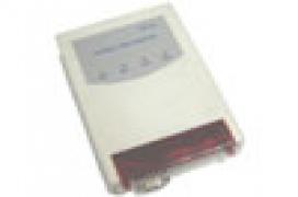 Banda Ancha a través de red eléctrica (PLC)