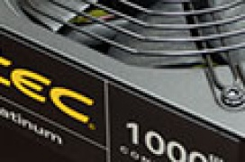 Antec High Current Pro 1000w Platinum