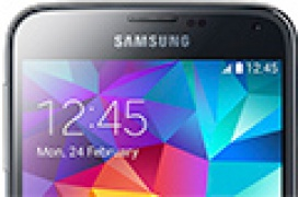 Samsung Galaxy S5 LTE-A Prime