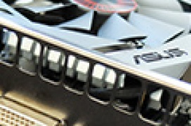 ASUS Strix Geforce GTX 750Ti