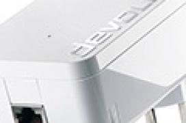 PLC Devolo dLAN 1200+