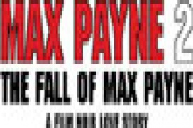 Max Payne 2 Preview