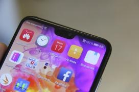 3DMark elimina los resultados de varios Huawei tras descubrirse que falseaban sus resultados