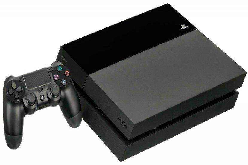 La PlayStation 5 tendrá un SoC de AMD con gráficos Navi
