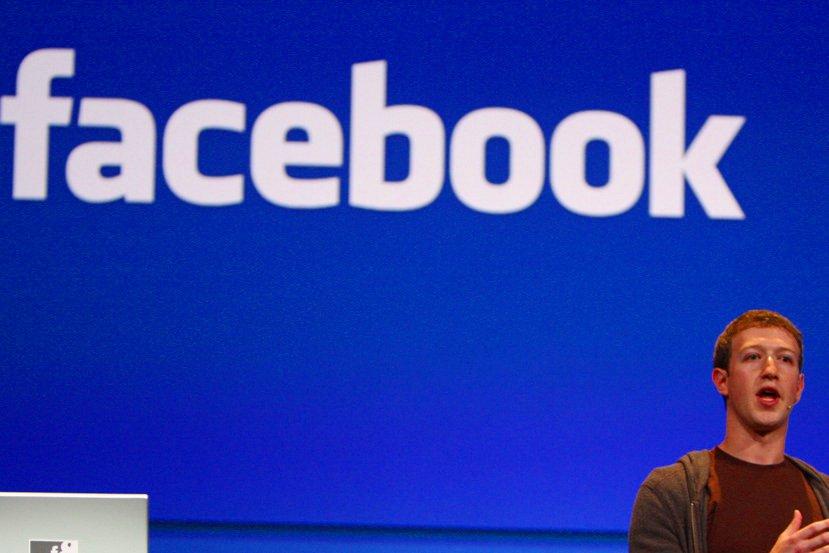 Facebook prohíbe a Huawei preinstalar de serie sus aplicaciones, incluyendo Whatsapp e Instagram