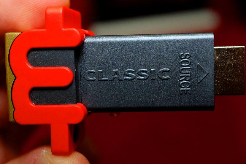 Marseille mClassic, un dispositivo HDMI con chip gráfico para mejorar la resolución y calidad de imagen de las consolas retro