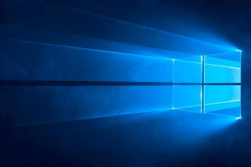 Windows 10 - Todo lo que necesitas saber