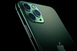 Nuevos iPhone 11 de Apple con un SoC A13 Bionic más potente y triple cámara de 12MP pero sin 5G