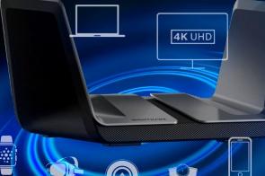 Wi-Fi 6 se certifica oficialmente como el nuevo estándar de conexión inalámbrica