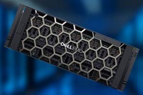 Dell introduce hasta 512 núcleos y 1024 hilos en sus nuevos servidores gracias a los procesadores AMD EPYC
