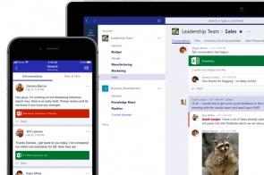 Cómo desinstalar Microsoft Teams de forma permanente