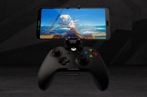 La preview del Microsoft Xbox Console Streaming ya está disponible de forma mundial