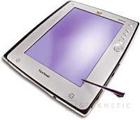 ViewSonic lanza en España su nuevo Tablet PC, Imagen 1
