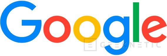 Google tendrá que devolver más de 170 millones de Euros a Reino Unido por impuestos no pagados, Imagen 1
