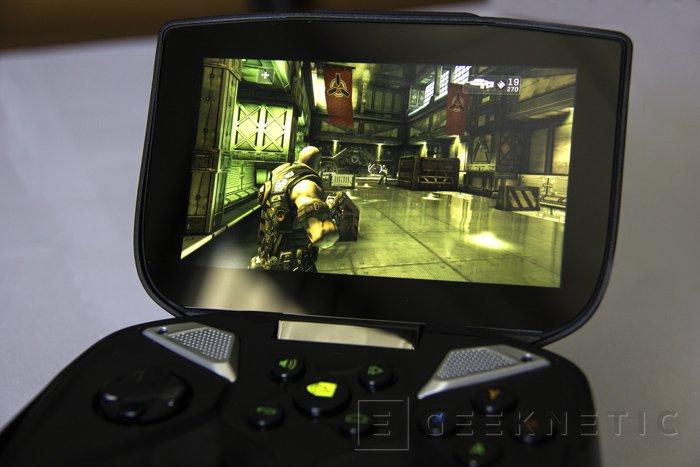 ARM cree que los juegos de móviles alcanzarán el nivel de las consolas actuales en 2 años, Imagen 1