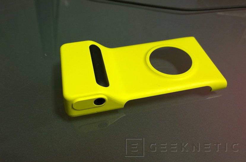 El LG G5 tendrá un sistema modular de baterías y otros accesorios, Imagen 3