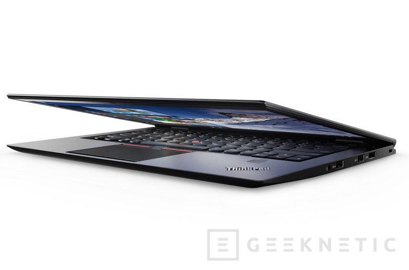 3,5 millones de Dólares de multa a Lenovo por sus portátiles con malware, Imagen 1